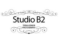 J. Palumbo Studios    Baby Boo Photography and B2 Seniors